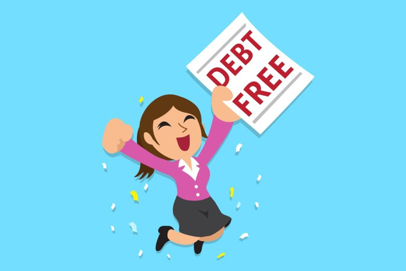 Image result for financial freedom animation