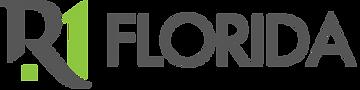 R1 Florida Logo.png