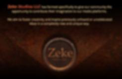 Mission Statement page.jpg