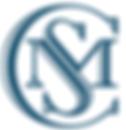 Sepulvado, Maldonado & Couret | Legal Services