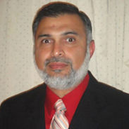 MOHAMMAD AFZAL, MD