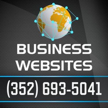 LegalBrush.com