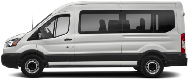278-2786345_new-2019-ford-transit-passen