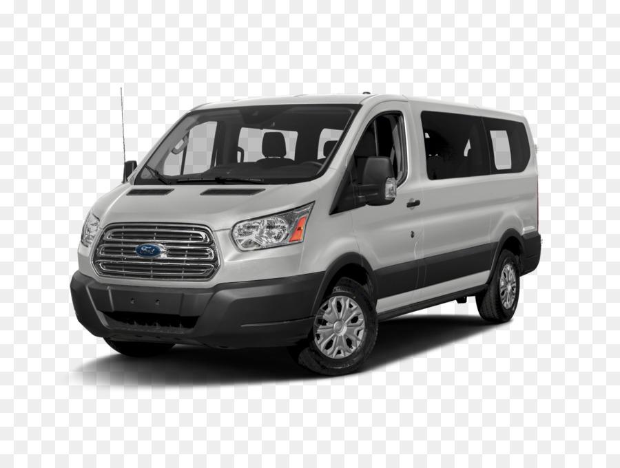 kisspng-ford-transit-courier-van-car-for