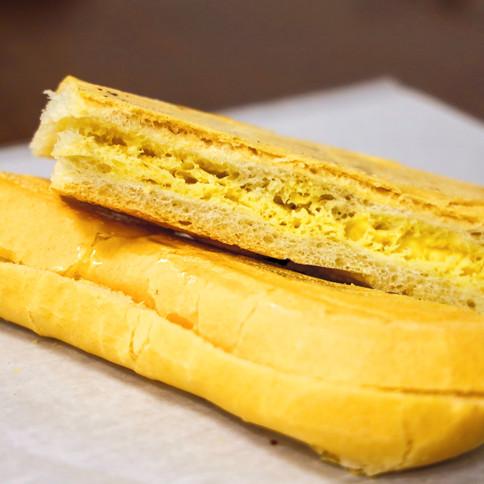 Toast - (352) 245-6279