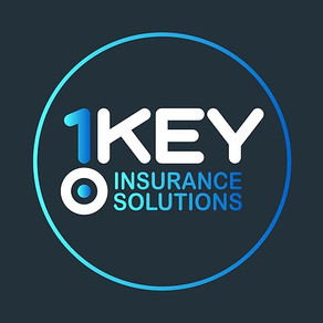 One Key Insurance Solutions