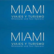 Miami Viajes