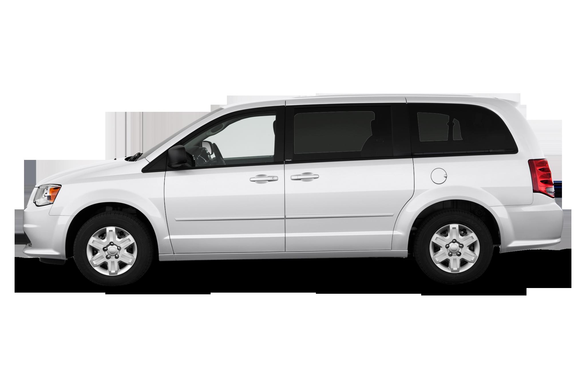 2012-dodge-grand-caravan-se-minivan-side