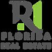 real estate agent websites near ocala