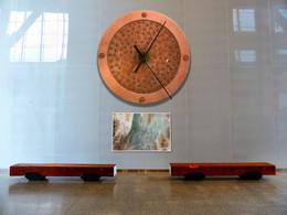 Lobby 2a with clock.jpg