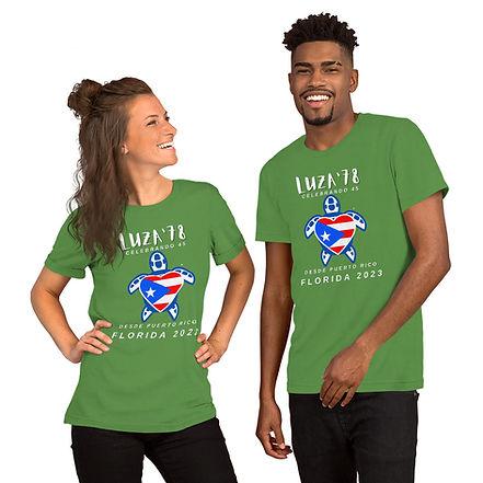 unisex-premium-t-shirt-leaf-5fe63966eb92