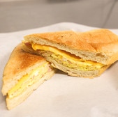 Sandwich  - (352) 245-62793_edited.jpg