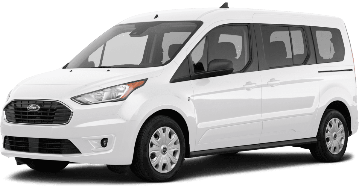 2019-Ford-Transit_Connect_Wagon-white-fu