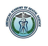 American Academy of Dental Science