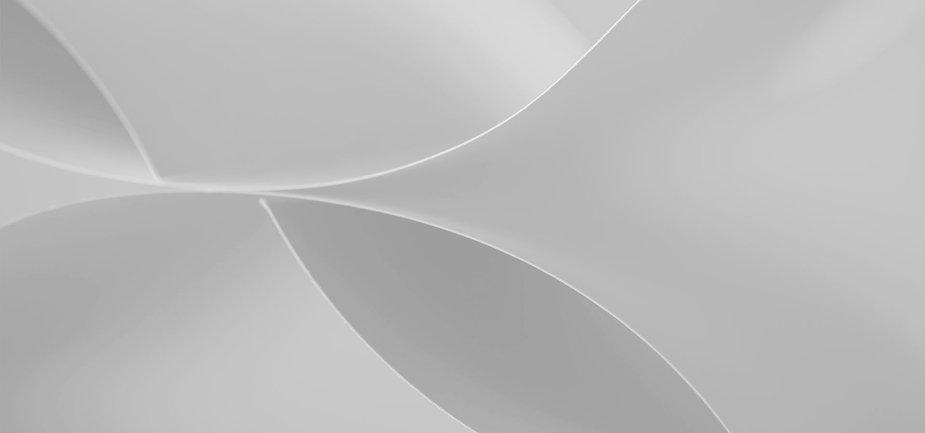 iStock-177272250_White_LR.jpg