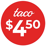 ZTC-CrispyTaco_PricePoint.png