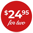 ZTC-043E_TACO-KIT_Pricing1.png