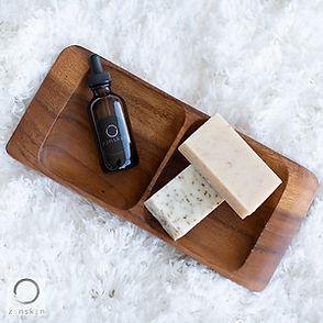 Copy of zensken_soap_bottle-S.jpg
