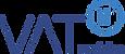 header_logo_vatit1.png