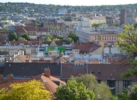 Hungarian Housing Market Report Summer 2020