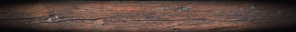 wood%252520plank%2525204_edited_edited_e