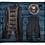 Thumbnail: Captain Skars jack vest
