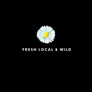 [Original size] Fresh local &.png