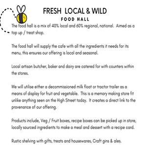 FLW food hall.jpg