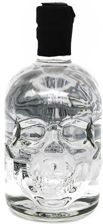 skullgin.jpg