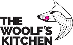 woolfs kitchen.png