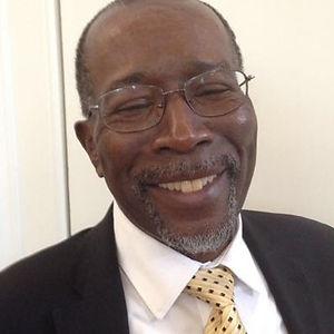 Mercier Mainwaring - FLW Chairman.jpg