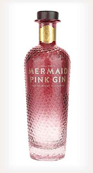 mermaid-pink-gin.jpg