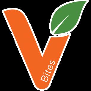 vbites logo.png