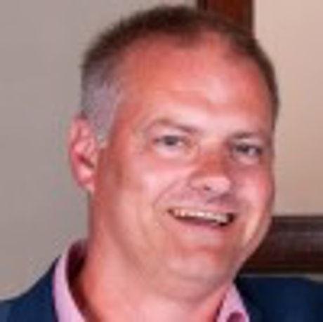 Mark Smith FLW.jpg