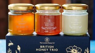 Scottish Honey Partner.jpg