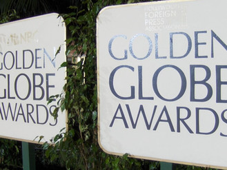 #TIMESUP Calls Out HFPA'S Lack of Diversity at 2021 Golden Globes