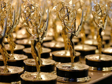 Dozens of Emmy Nominations for Atlanta shows