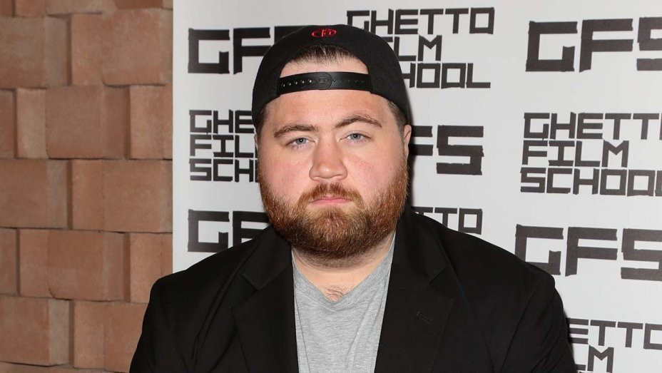 Paul Walter Hauser of I,Tonya and BlacKkKlansman will star as Richard Jewell