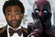Atlanta-produced Deadpool Series Nixed by FX