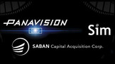 Panavision and SIM are Merged