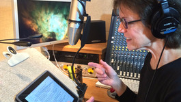 Tips From the Voice of Siri