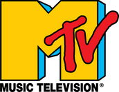 Casting Extras for MTV Studios Film Three Months