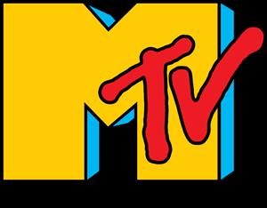 Casting Extras for MTV Studios Film Three Months