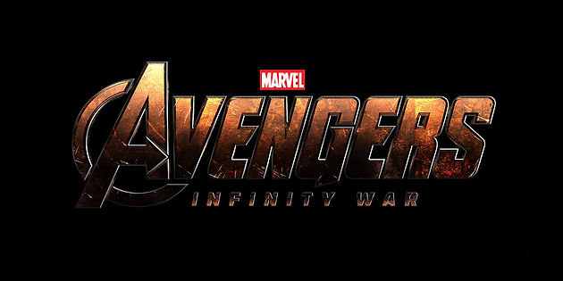 Avengers: Infinity War now casting background