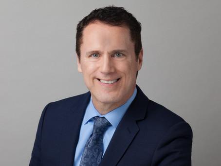 Entertainment Attorney AlanClarke Joins Taylor English Duma Alan S. Clarke