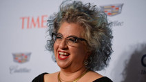 Jenji Kohan's New Netflix Series 'Slutty Teenage Bounty Hunters' To Film In Atlanta, Donate To Women