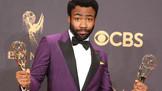 Georgia Shows Take Emmys