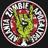 Atlanta Zombie Apocalypse - By Jonathan Rej