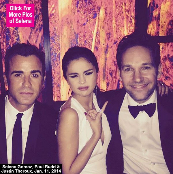 selena-gomez-paul-rudd-movie-new-lead.jpg