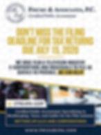 Fricke_Web-Banner.jpg